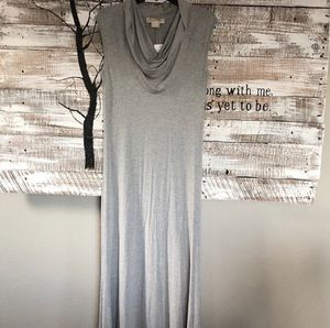 Michael Kors Dress for Sale in Chula Vista, CA