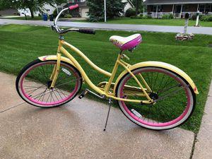Women's Huffy Bike for Sale in Neenah, WI