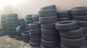 Marc auto and tire services' New and Used for Sale in Hyattsville, MD