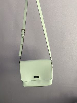 Kate Spade for Sale in West Covina, CA