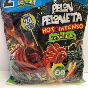 PELONETA INTENSO 180CT for Sale in Long Beach, CA