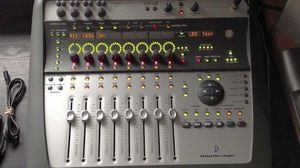 Digit design professional recording interface for Sale in Salt Lake City, UT