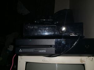 Xbox 1 looking for PS4 trade for Sale in Columbus, OH