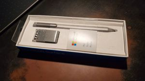 Microsoft Surface Pen with Extra Nibs for Sale in Houston, TX