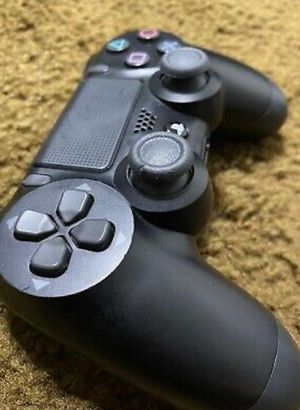 Play Station4 for Sale in Ashburn, VA