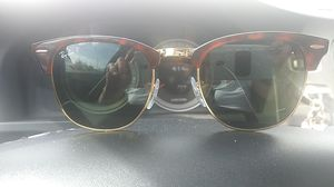 Raybands for Sale in West Valley City, UT