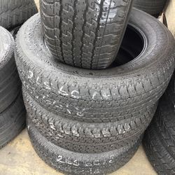 Bridgestone for Sale in Bell Gardens,  CA
