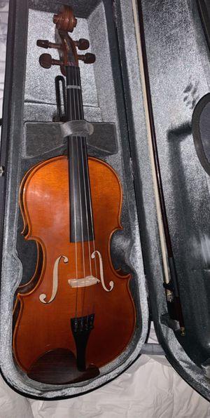 """Yamaha VA5 16.5"""" viola for Sale in Vallejo, CA"""
