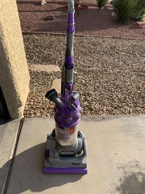 Dyson Vacuum for Sale in Henderson, NV