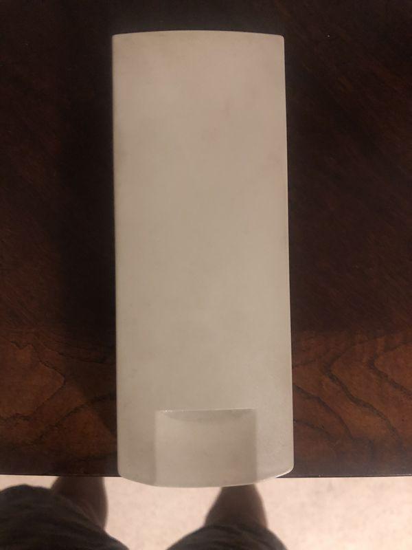 Lift master Garage Door Opener Wireless Keypad