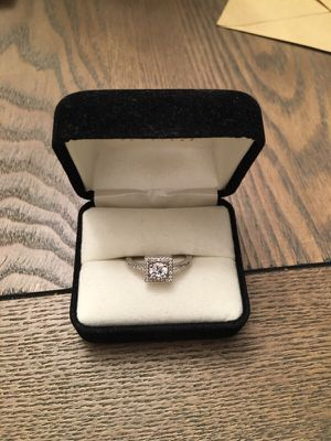 Sterling Silver Ring for Sale in Nashville, TN