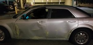 2007 Chrysler 300 parts for Sale in Artesia, CA