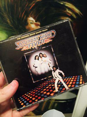CD Donle - SATURDAY NIGHT for Sale in Miami, FL