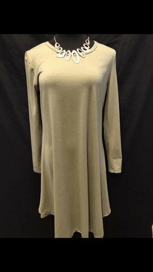 Tunic Dress - Aliante for Sale in North Las Vegas, NV