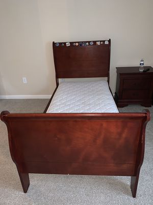 Twin bedroom for Sale in Roswell, GA