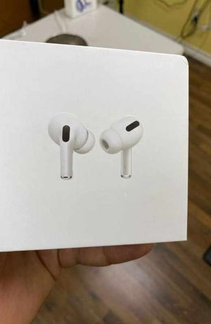 BRAND NEW AIRPODS PRO 100% AUTHENTIC SK for Sale in Garland, TX