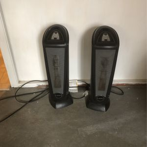 Heaters for Sale in Harrisburg, PA