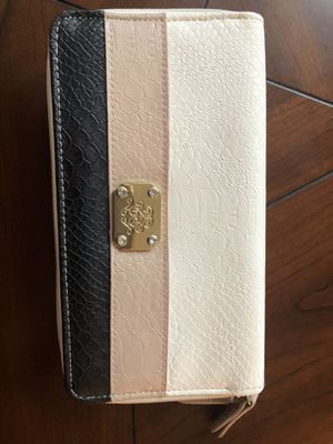 Never been used large wallet for Sale in Houston, TX
