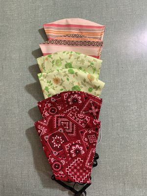 Face mask for Sale in Dearborn, MI