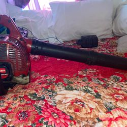 Leaf Blower for Sale in Los Angeles,  CA