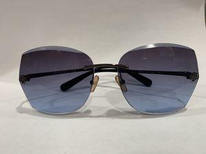 Tory Burch Sunglasses for Sale in Oakton, VA