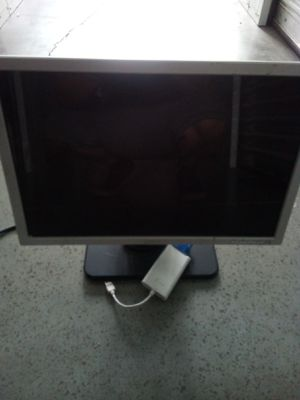 Dell Computer Monitor for Sale in Fremont, CA