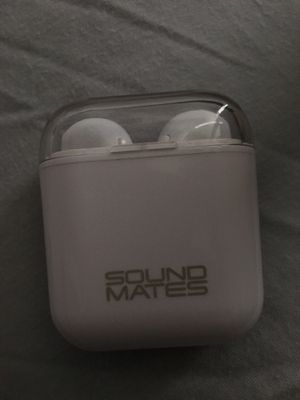 Bluetooth earbuds for Sale in Brandon, FL