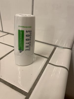 Rodan + Fields Mineral Sunscreen for Sale in Apple Valley, CA