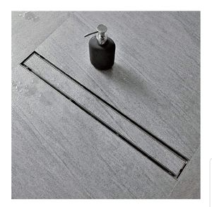 Neodrain 24-Inch Linear Shower Drain with Tile insert Grate for Sale in Burbank, CA