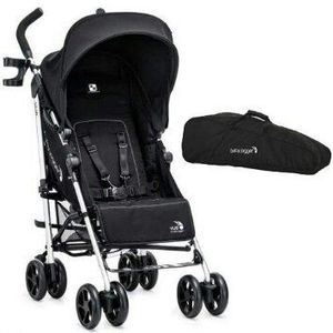 Vue Stroller for Sale in St. Louis, MO