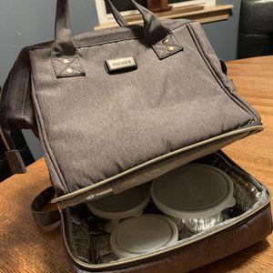 Diaper Bag for Sale in Des Moines, WA