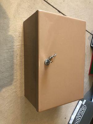 LOCK BOX SAFE for Sale in Toms River, NJ