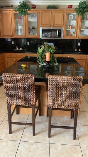 Bar stool for Sale in Murrieta, CA