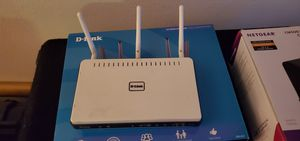 A bunch of wifi routers 20 each for Sale in San Pedro, CA