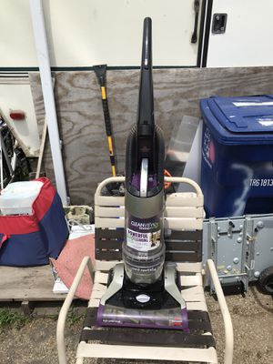 Bissell Vacuum Cleaner for Sale in Columbus, OH