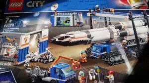 Lego Nasa Brand new for Sale in Aurora, IL