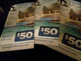 Hotel vouchers for Sale in Waco,  TX