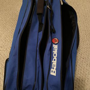 Babolat Tennis Bag for Sale in Portland, OR