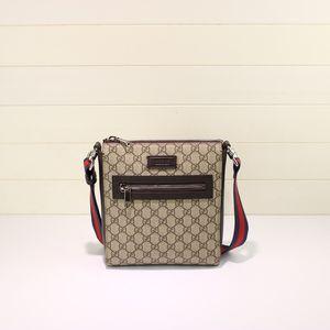 Gucci Messenger bag for Sale in Fort Lee, NJ
