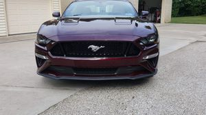 2018 Mustang GT for Sale in Sewickley, PA