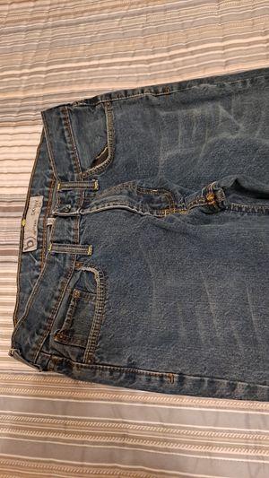 B by bulkheads skinny jeans 32x34 for Sale in Leander, TX