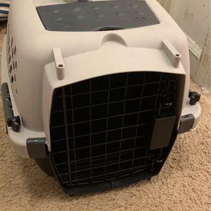 Pet Carrier for Sale in Newport News, VA