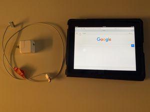 Apple iPad for Sale in Aliso Viejo, CA