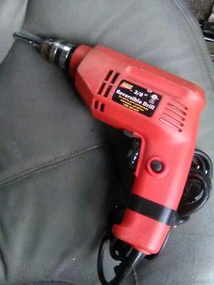 Drill for Sale in Nashville, TN