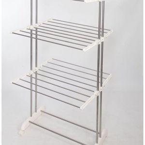 Premium Drying Rack - Brand New Still In Box for Sale in Fairfax, VA