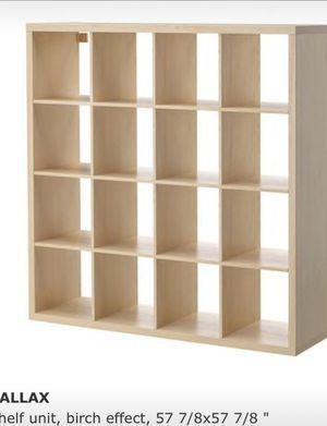 Book shelves for Sale in Fairfax, VA