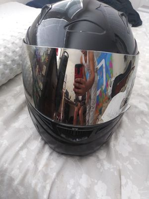 Motorcycle helmet for Sale in South San Francisco, CA