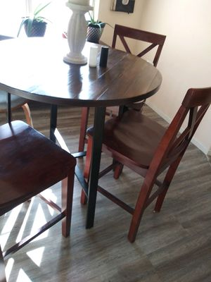 Kitchen table tall Pub for Sale in Henderson, NV