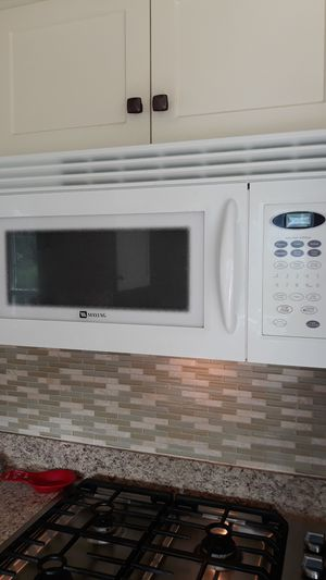Maytag for Sale in Arlington Heights, IL