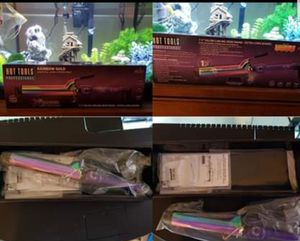 Curling iron/wand for Sale in Altoona, WI